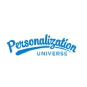 PersonalizationUniverse Coupons and Promo Codes
