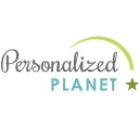 Personalized Planet Coupons and Promo Codes