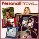 Personal Throws Coupons and Promo Codes