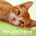 PetCareChoice Coupons and Promo Codes