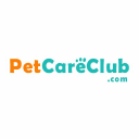 PetCareClub.com Coupons and Promo Codes