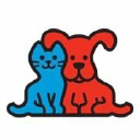 Petco Coupons and Promo Codes