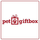 Pet Gift Box Coupons and Promo Codes