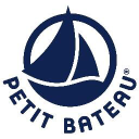 Petit Bateau Coupons and Promo Codes