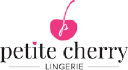petitecherry.com Coupons and Promo Codes