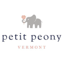 petitpeony.com Coupons and Promo Codes