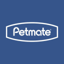 Petmate Coupons and Promo Codes