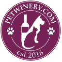 petwinery.com Coupons and Promo Codes