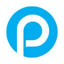 Pharmapacks Coupons and Promo Codes