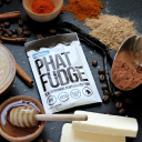 phatfudge.com Coupons and Promo Codes