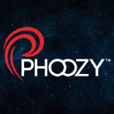 Phoozy Coupons and Promo Codes