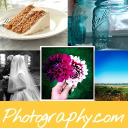 Photography.com Coupons and Promo Codes