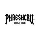 Phreshcru Coupons and Promo Codes