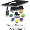 Music Wizard Group Coupons and Promo Codes