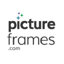 Pictureframes.com Coupons and Promo Codes
