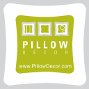 Pillow Decor Coupons and Promo Codes