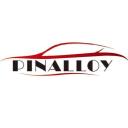 pinalloy.com Coupons and Promo Codes