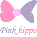 pinkhippostore.com Coupons and Promo Codes