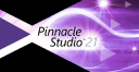 Pinnacle Systems Coupons and Promo Codes