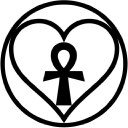 planetlovelife.com Coupons and Promo Codes