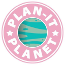 planitplanetshop.com Coupons and Promo Codes
