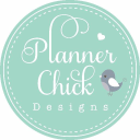 plannerchickdesigns.com Coupons and Promo Codes
