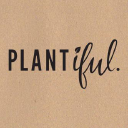 plantiful.ca Coupons and Promo Codes