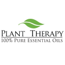 Plant Therapy Coupons and Promo Codes