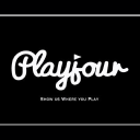playjour.com Coupons and Promo Codes