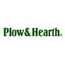 Plow & Hearth Coupons and Promo Codes