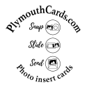 plymouthcards.com Coupons and Promo Codes
