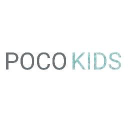 Poco Kids Coupons and Promo Codes