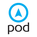 Pod Trackers Coupons and Promo Codes
