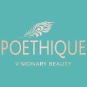 poethique.com Coupons and Promo Codes