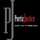 Poetic Justice Coupons and Promo Codes