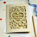 Papercut Cards From Cornwall Coupons and Promo Codes