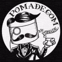 pomade.com Coupons and Promo Codes