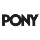 PONY Coupons and Promo Codes