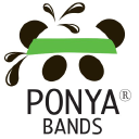 ponyabands.com Coupons and Promo Codes