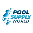 Pool Supply World Coupons and Promo Codes