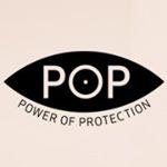 popdiamondjewelry.com Coupons and Promo Codes