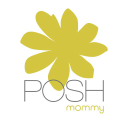 Posh Mommy Coupons and Promo Codes
