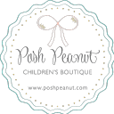 poshpeanut.com Coupons and Promo Codes