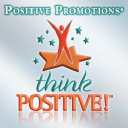 Positive Promotions Coupons and Promo Codes