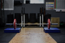 Crossfit Defined Coupons and Promo Codes