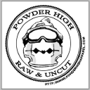 powderhighapparel.com Coupons and Promo Codes