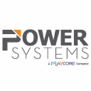 Power Systems Coupons and Promo Codes