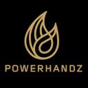 powerhandz.com Coupons and Promo Codes