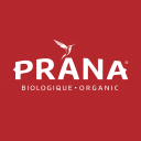 Prana Coupons and Promo Codes