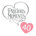 Precious Moments Coupons and Promo Codes